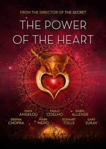 The-Power-of-the-Heart-dvd-poster