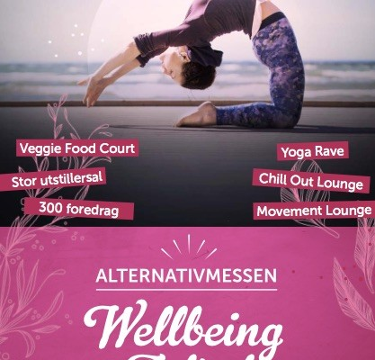 wellbeing-2016