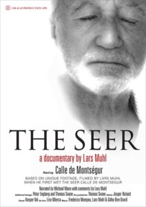 the-seer-film-english-lars-muhl